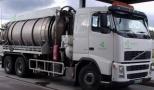 Licenciamento da Nova Unidade de Gestão de Resíduos, em Vila do Conde